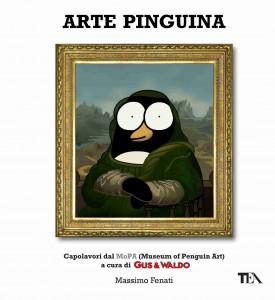 Arte Pinguina_Cop.indd