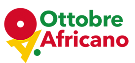 Logo-ottobre-africanobase_retina