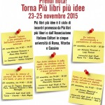 ManifestoPLPidee2015-723x1024