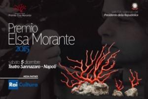 Premio-Elsa-Morante-2015