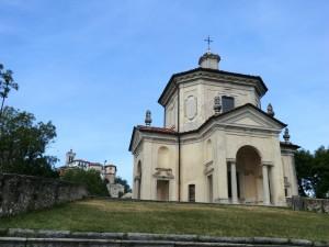 Varese,_Sacro_Monte,_Chapel_14,_Ascensione_di_Maria_001