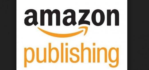 amazon-publishing