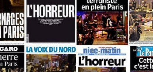 attentati-parigi-ultime-notizie-744x410-560x410