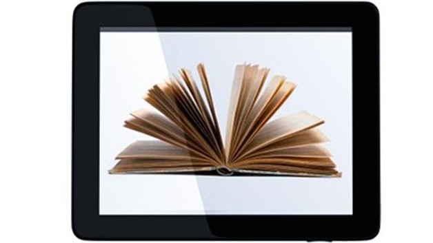 STAMPA LIBRI ONLINE AMAZON