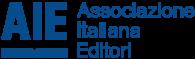 AIE_logo