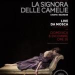 La-Signora-delle-Camelie-Locandina-338x480