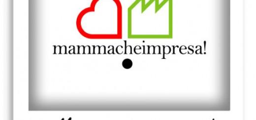 P14-mammacheimpresa-ITA-e1431443111421