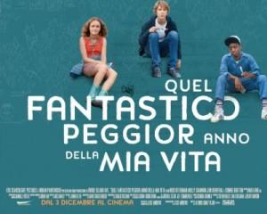 Quel_fantastico_peggior_anno
