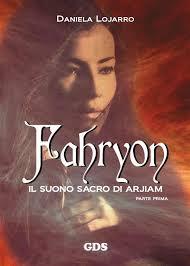 fahryon