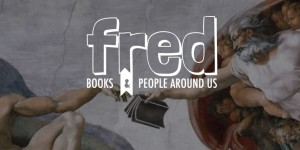 fred-social-network-libri