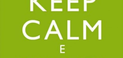 keep-calm-e-diventa-vegano_7119_x600