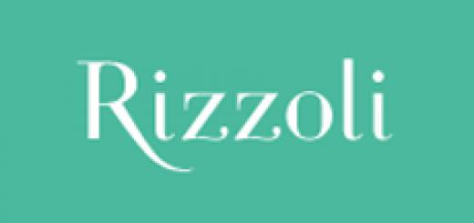 logo_rizzoli
