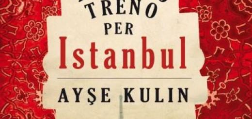 ultimo-treno-per-istanbul