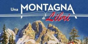 montagna-libri