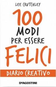 100 modi per essere felici