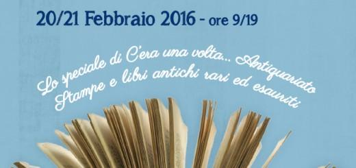 CEUVA2015_2016_libro_10x15_web