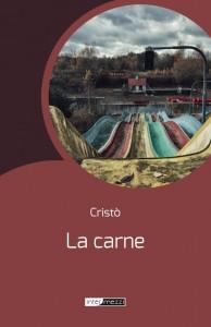 Cristo_la_carne_cop (1)