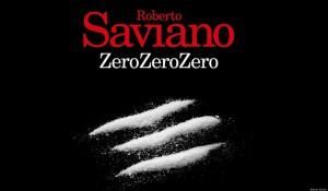 ZERO-ZERO-ZERO-facebook
