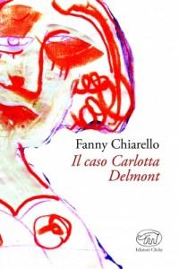 caso carlotta