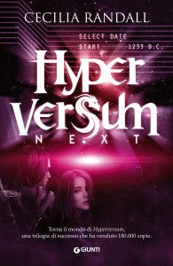 cop_Hyperversum_next