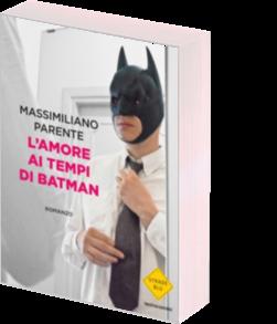 l-amore-ai-tempi-di-batman_original