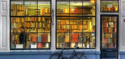 librerie usato