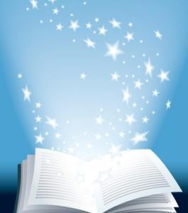 libro-stelle - astrotrend