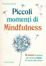 piccoli-momenti-di-mindfulness_copertina_piatta_fo