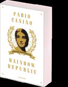 rainbow-republic_original