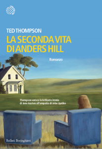 seconda vita anders hill