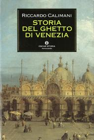 storia-del-ghetto-di-venezia_copertina_piatta_fo
