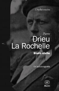 A17_Copertina Drieu La Rochelle_LD