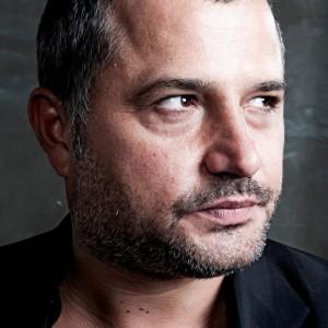 Alessandro Bertante