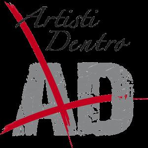 Artisti Dentro_Logo