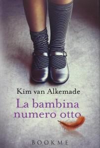 La bambina numero otto