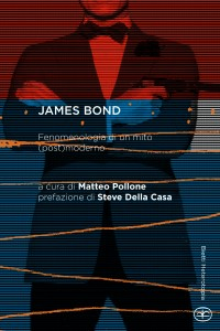 bond_stampa_front_LD