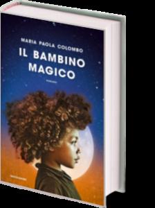 il-bambino-magico_original