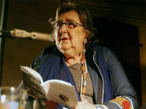 Alda_Merini