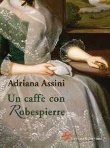 Caffè_con_Robespierre