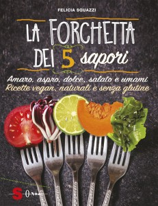 Forchetta5Saporibb