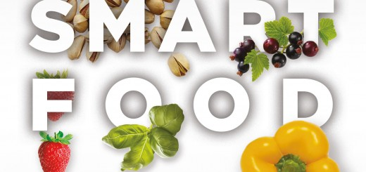 Liotta_dietasmartfood_300dpi