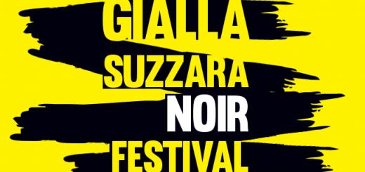 SuzaraNoiFestival logo10anni11
