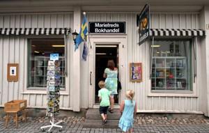 Svezia1