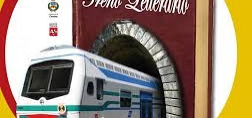 Treno Letterario.