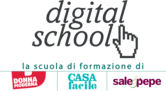 digital school donna moderna