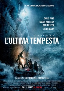 i-ultima-tempesta-poster01