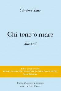 o-mare-Salvatore-Zeno-Premio-Chiara-per-una-raccolta-di-racconti-inediti_big
