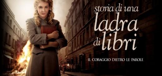 storia-di-una-ladra-di-libri-poster-italiano
