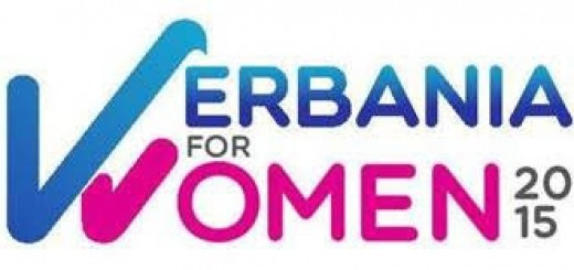 verbania for women