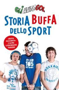 97storia-buffa-dello-sport_copertina_piatta_fo